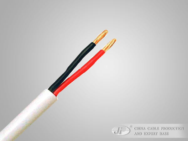 H03V Type PVC Insulated Wire