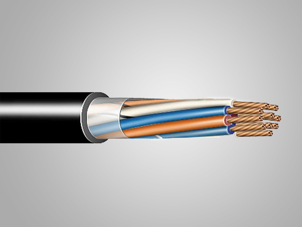 0.6/1kV PVC /XLPE insulation Control Cable Suppliers
